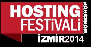 Hosting Festivali İzmir