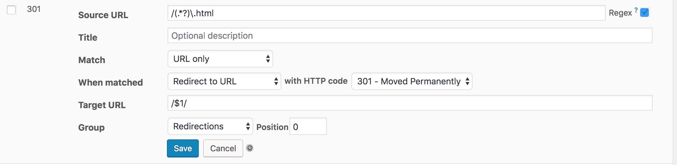 .html uzantıyı değiştirme